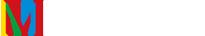 道洋行の法人向け動画
