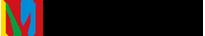 BtoB向け動画
